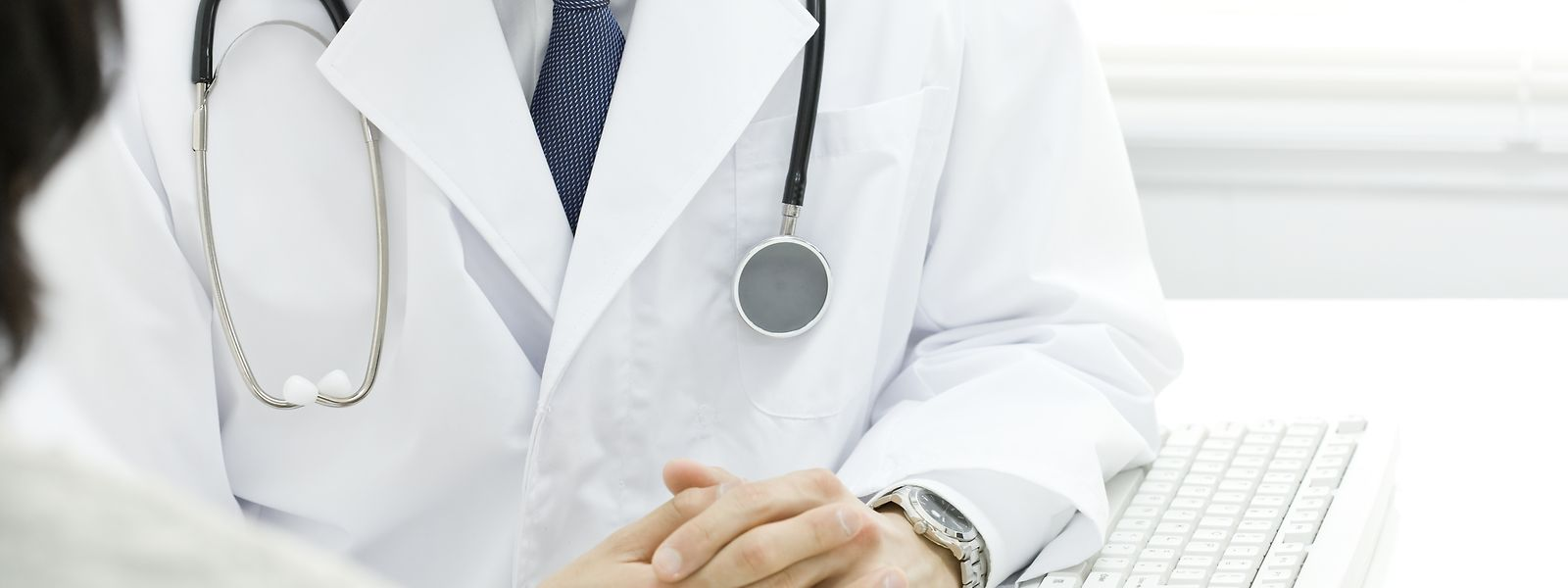 Für die Bedenken der Ärzte wurde bei der Anhörung zum Tiers payant wenig Verständnis gezeigt.