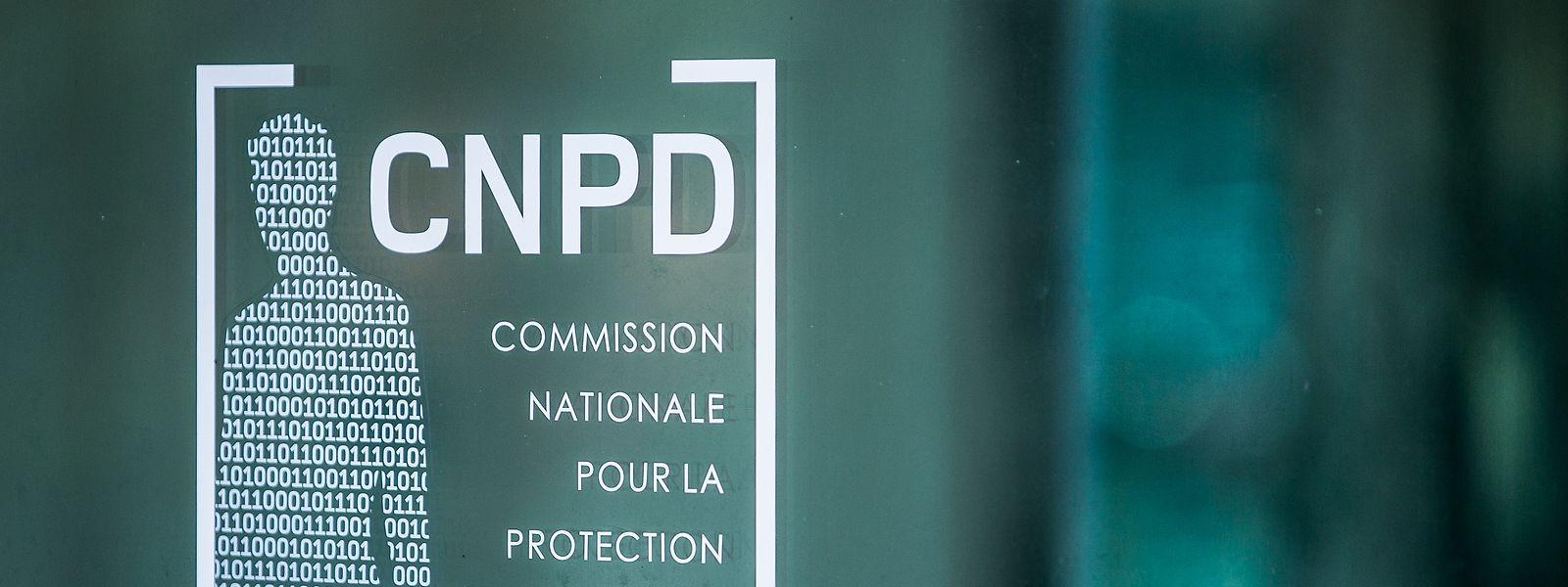En 2018, la CNPD a reçu 400 plaintes, le double par rapport à l'année précédente.