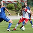 Entrée en matière difficile pour Kirch et le Fola contraints au match nul par Pristina.
