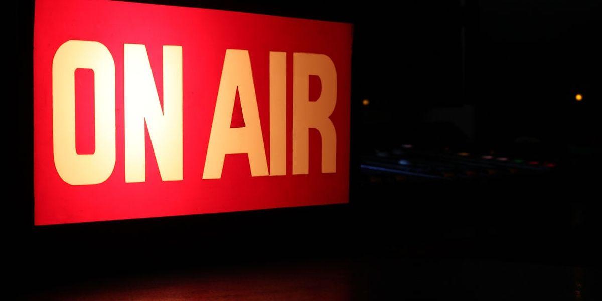 Eine bewegte Vergangenheit: Radio Ara begann als Piratensender und sendete von Arlon aus.