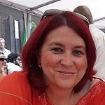 Doris Parrasch