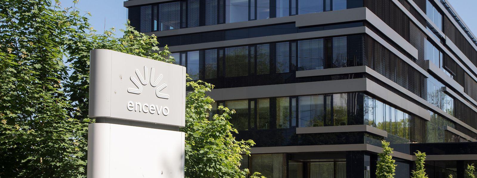 Für 2017 wird die Encevo-Gruppe eine Dividende in Höhe von 24,5 Millionen Euro auszahlen.