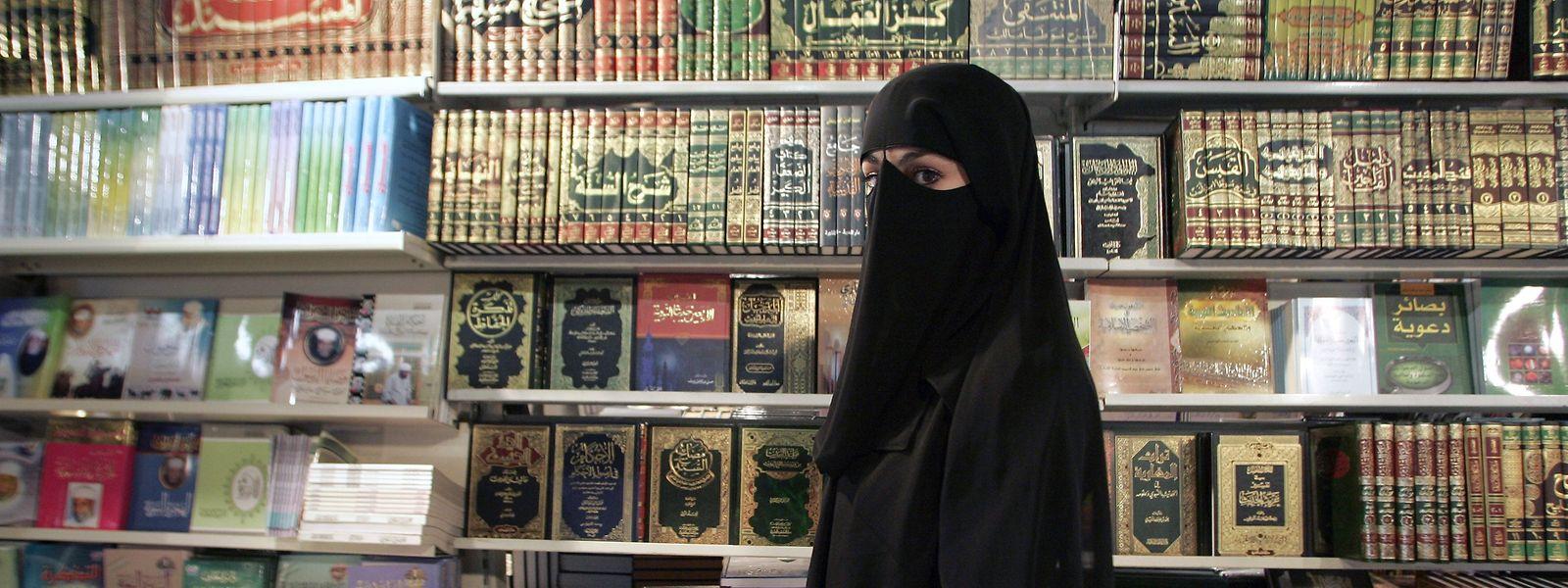 Ein gesetzliches Verbot kann der Frauenrat nachvollziehen.