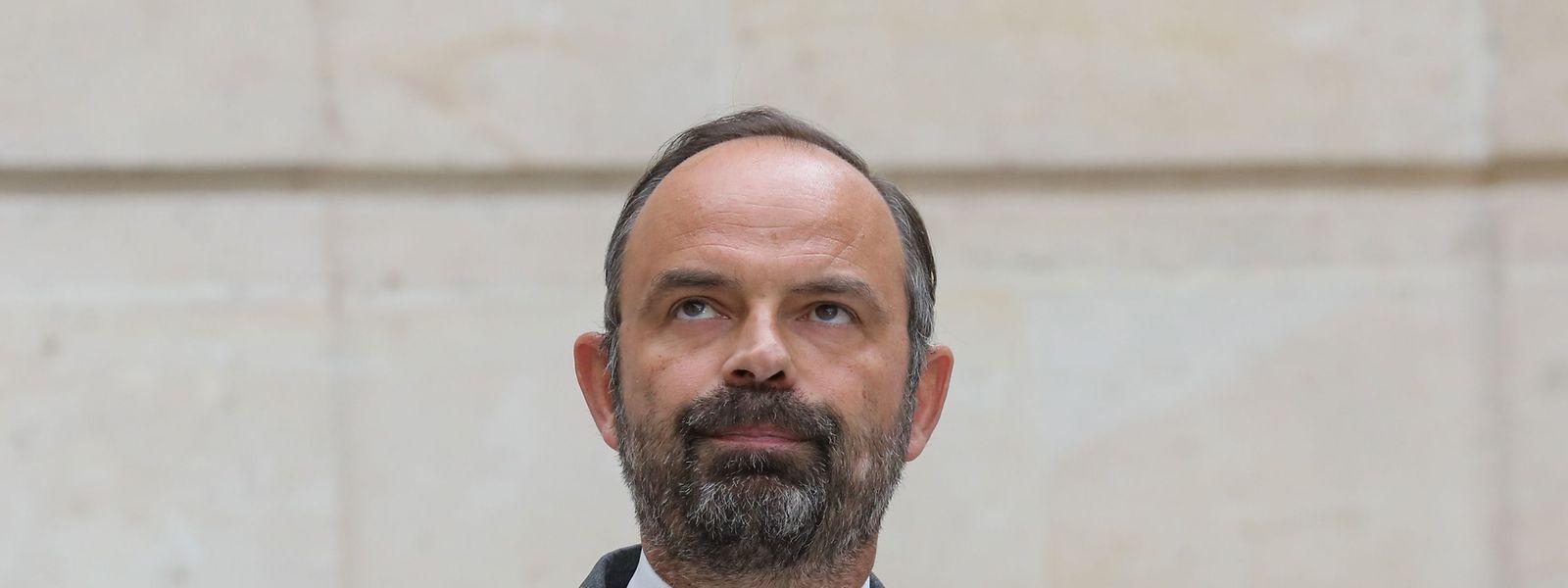 Edouard Philippe, Premier ministre français, a assuré jeudi que les présidents de conseil départemental pourraient ajuster la vitesse maximale sur les routes secondaires.