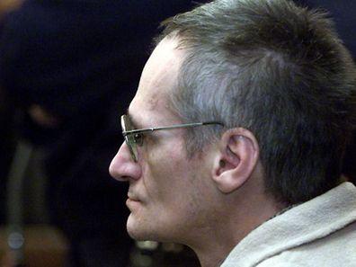 Francis Heaulme devra répondre seul du meurtre des deux garçons, perpétré en 1986 à Montigny-les-Metz.