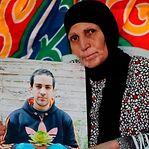 Polícia israelita acusado de matar palestiniano autista