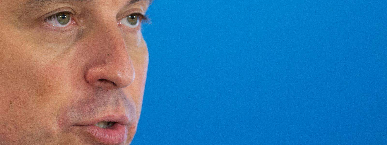 Bildungsminister Claude Meisch (DP) schlägt in seiner Antwort auf die parlamentarische Frage 3200 einen ungewöhnlich scharfen Ton an.