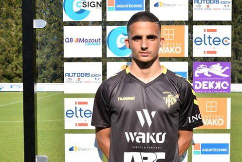 Le RM Hamm Benfica prend trois jeunes et attend un retour