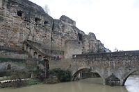 Das historische UNESCO-Weltkulturerbe zieht alljährlich zahlreiche internationale Besucher an.