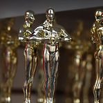 Cinema. Los Angeles preparada para a noite de entrega dos Óscares