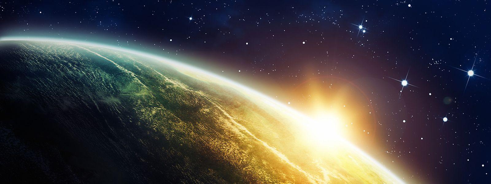 Die Raumfahrtminister der europäischen Weltraumorganisation Esa wollen an diesem Dienstag in Luxemburg über die Entwicklung einer Ariane-6 entscheiden, die von 2020 an ins All starten könnte.