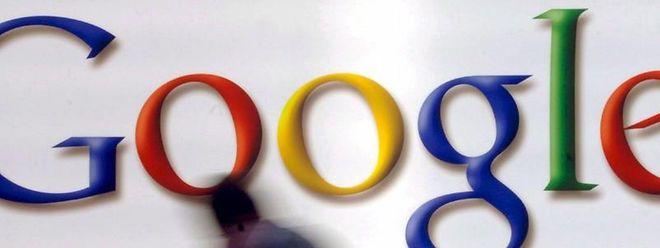 Das Umgehen der Datenschutz-Einstellungen beim Safari-Browser kommt Google teuer zu stehen.