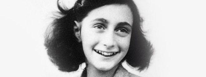 L'exposition (Anne Frank : Une histoire pour aujourd'hui, ndlr) est une exposition itinérante de la Maison d'Anne Frank à Amsterdam.