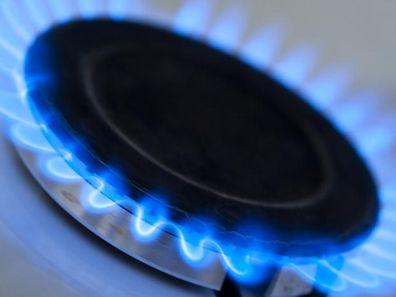 Kohlenmonoxid entsteht bei schlechter Sauerstoffzufuhr - zum Beispiel in einer Gasheizung.