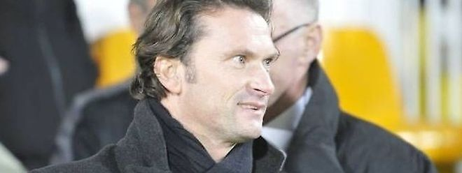 «Le FC Metz a déjà abandonné trop de points à la maison, il s'agit maintenant de goûter à nouveau au succès».