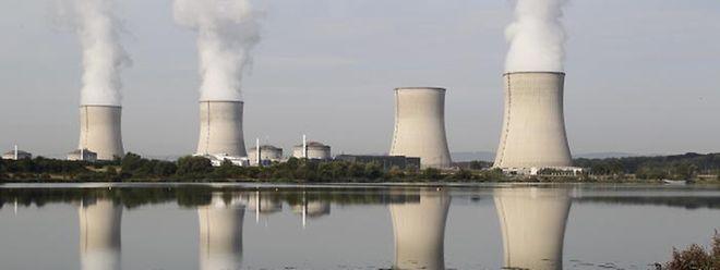 Premier Bettel kann nicht einerseits das Aus von Cattenom fordern, während der Kompensationsfonds andererseits die Nuklearindustrie unterstützt, meint Votum Klima.
