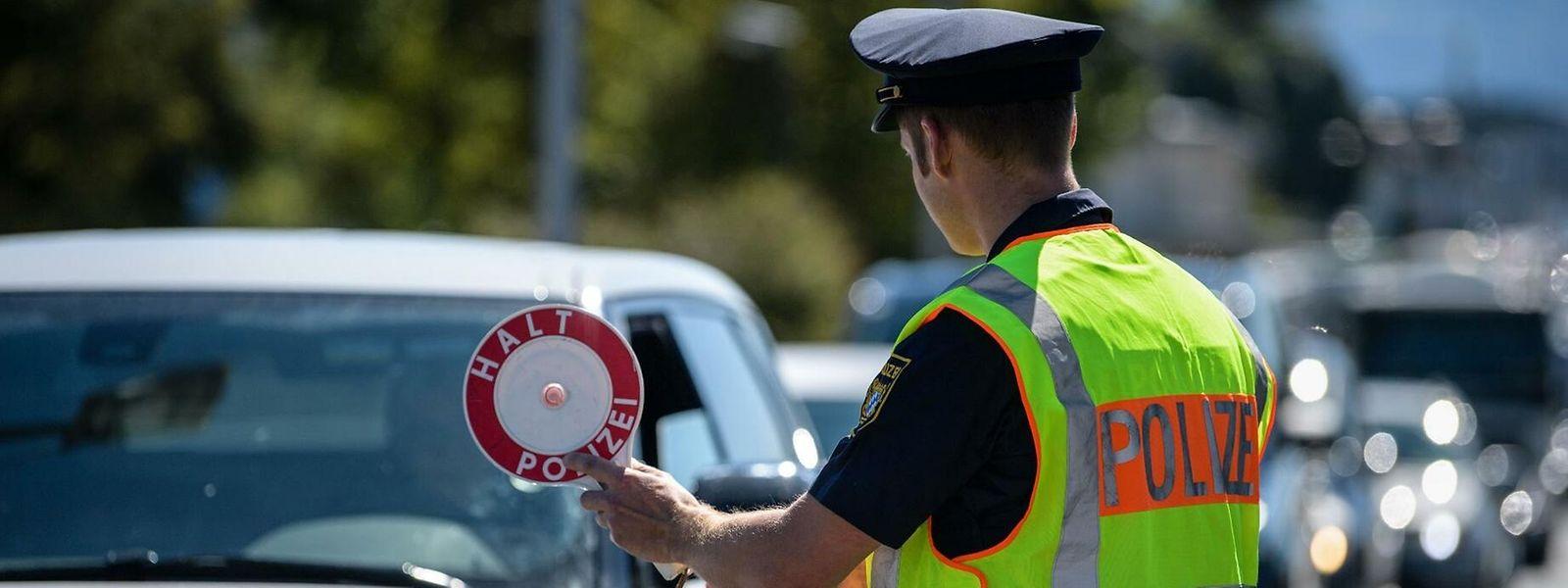 Les contrôles de police visant à vérifier les certificats covid seront aléatoires selon le Premier ministre bavarois.