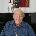 Morreu o ator Armando Venâncio, pioneiro do teatro independente em Portugal