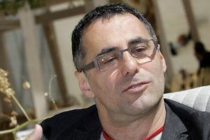 02.05.11 ITV Enrico Lunghi. Foto:Gerry Huberty