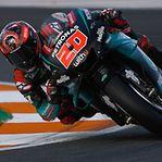 Prova de motos do GP Macau termina abruptamente após acidente que envolveu seis pilotos