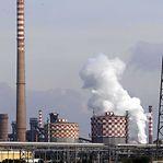 ArcelorMittal desiste de negócio de milhares de milhões de euros
