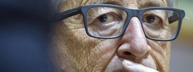 """Was macht der langjährige Premier und aktuelle EU-Kommissionschef nach seiner Rückkehr nach Luxemburg Ende 2019? Seine Weggefährten haben eine klare Vorstellung vom """"Politpensionär"""" Jean-Claude Juncker."""