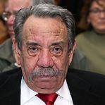 """Arnaldo Matos. Morreu """"o grande educador da classe operária"""""""