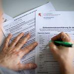 Governo prolonga data limite para entrega da declaração de impostos