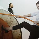 As mulheres no Luxemburgo trabalham de borla a partir de 13 de dezembro