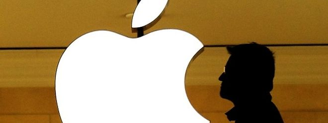 Für Apple ist das Geschäft vor Weihnachten enorm wichtig.