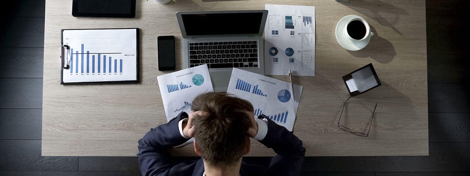 Face aux échecs enregistrés dans les start-up, la Chambre de commerce plaide pour la mise en place de dispositifs préventifs.