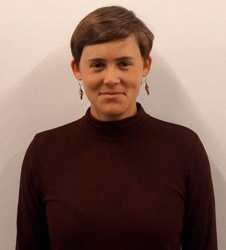 Anna-Lena Högenauer