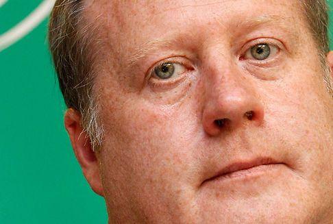 Wagner wird neuer LFL-Präsident