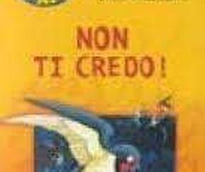 Atelier en italien avec Giusy de 16h40 à 17h40