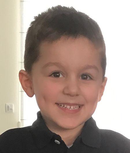 Le petit Enzo, 4 ans, est mort aux urgences de la Kannerklinik.