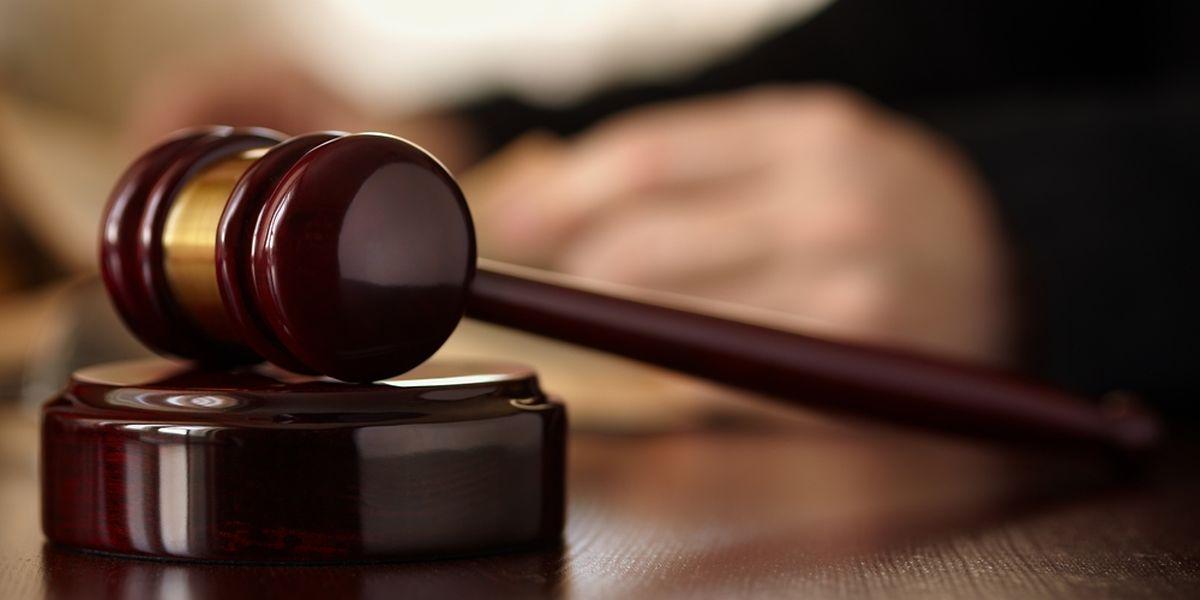 Der Streit um die Kirchenfabriken wird die Gerichte noch eine Weile beschäftigen.