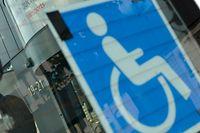 Der gesamte öffentliche Transport soll barrierefrei gestaltet werden, damit am Ende nur noch die Menschen den Adapto-Dienst nutzen, die ihn wirklich brauchen, erklärte Mobilitätsminister François Bausch am Donnerstag im Parlament.