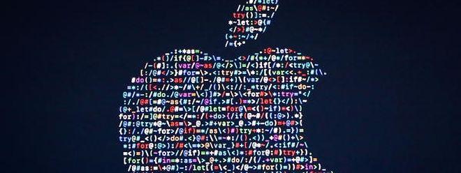 Apple ist zum sechsten Mal in Folge das wertvollste Unternehmen der Welt.