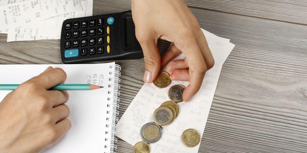 Pour des milliers de salariés la crise se traduit par une diminution des revenus, de quoi engendrer des situations de remboursement délicates.