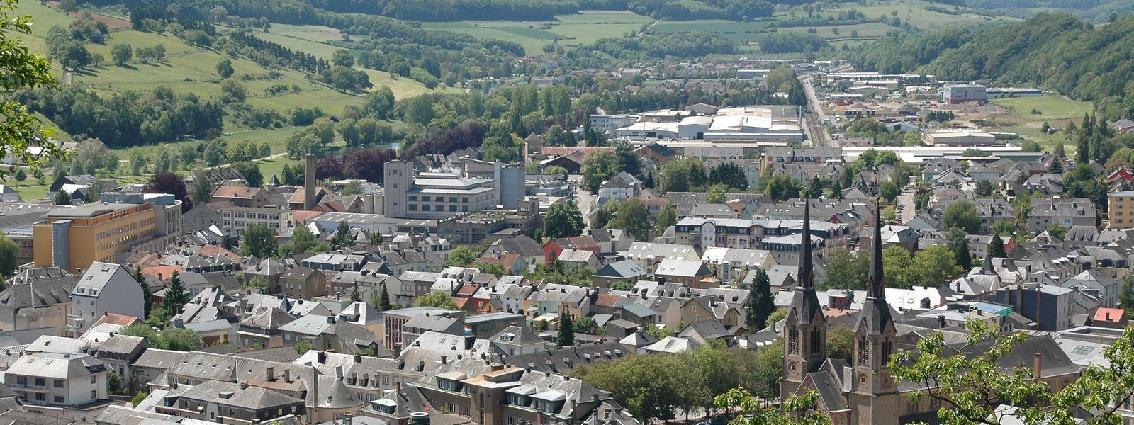 Der PAG der Gemeinde Diekirch ist seit Längerem Gegenstand einer juristischen Auseinandersetzung.