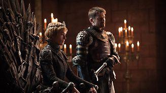 game-of-thrones-season-7-1