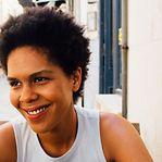 Escritora Djaimilia Pereira de Almeida vence prémio Oceanos