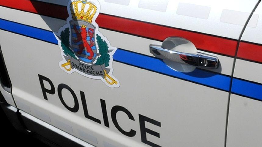 Mehrere Zeugen hatten die Polizei alarmiert.