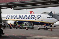 Bisher fliegen die Iren von Luxemburg bereits nach Madrid, Barcelona, Mailand-Bergamo, Lissabon, Porto und London-Stansted.