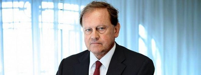 Pour Jean-Michel Naulot, les lobbies ont rendu les réformes trop compliquées
