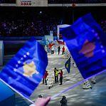 Três cidades disputam organização dos Jogos Olímpicos de Inverno 2030