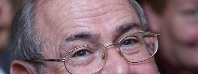 André Link est membre de l'Institut grand-ducal et du Lëtzebuerger Schrëftstellerverband.