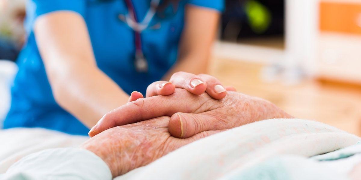 Depuis l'entrée en vigueur de la loi sur l'euthanasie en 2009, 71 patients ont demandé l'assistance au suicide.