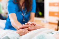 Depuis l'entrée en vigueur de la loi sur l'euthanasie en 2009, 52 patients au Luxembourg ont reçu un traitement de suicide assisté.