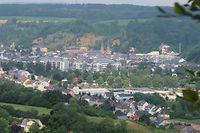 A Diekirch, 42 terrains à bâtir sont actuellement laissés en friche.